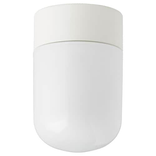 奥特纳 吸顶灯/壁灯 白色 13 瓦特 22 厘米 13 厘米