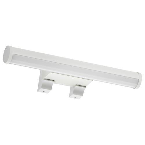 IKEA 奥特纳 Led橱柜/墙壁照明