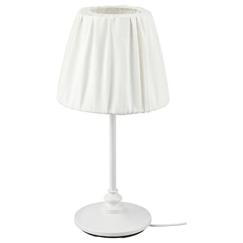 约斯特罗 台灯 8 瓦特 200 流明 22 厘米 43 厘米 16 厘米 2.0 米