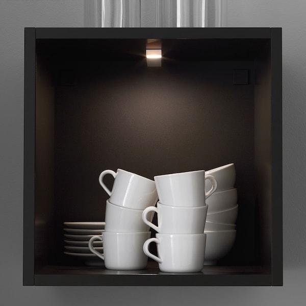 OMLOPP 欧勒普 LED射灯, 白色, 20x2.6 厘米