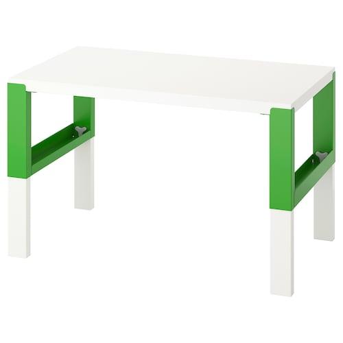 IKEA 佩尔 书桌