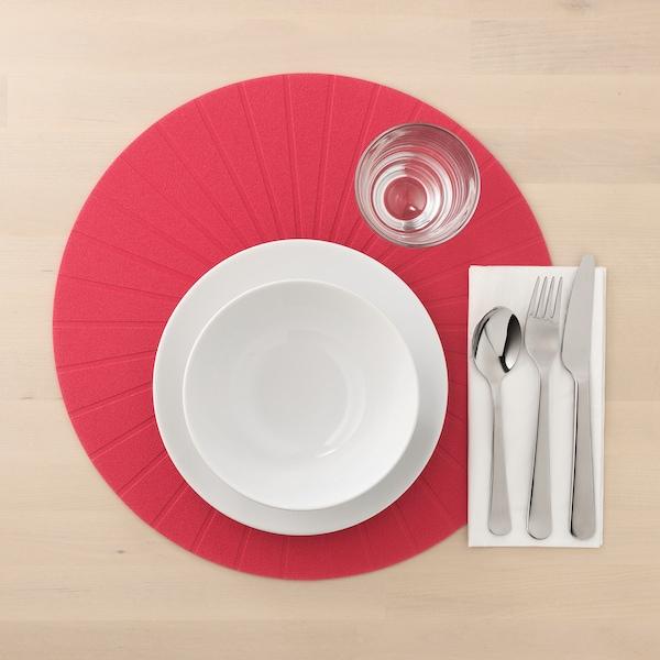 IKEA 巴纳 餐垫