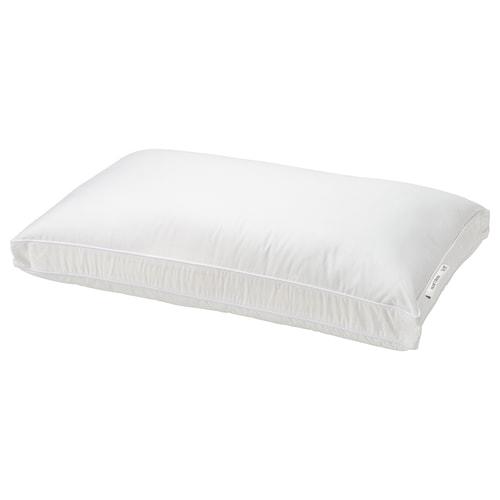 普拉科特维德 人体工学枕,侧卧, 41x70 厘米