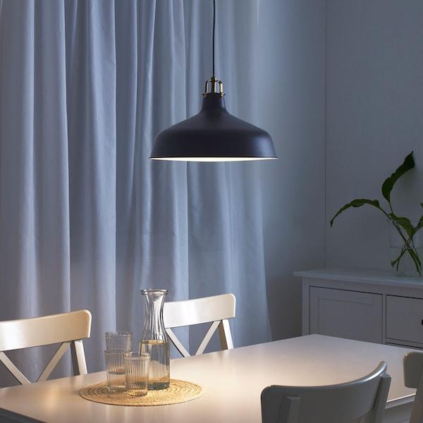 IKEA 勒纳普 吊灯