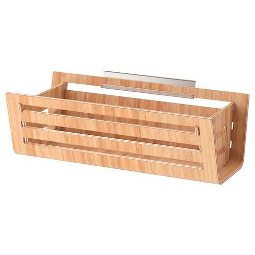 雷弗萨 篮 竹 32 厘米 15 厘米 11 厘米