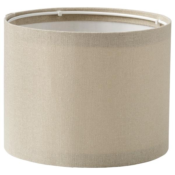 林格斯塔 灯罩 米黄色 19 厘米 15 厘米