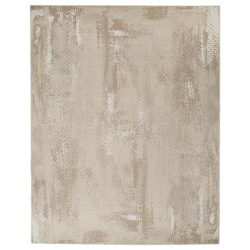 IKEA 路德隆德 平织地毯,室内/户外