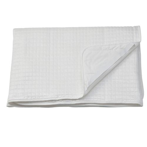 龙森威亚 床垫保护垫 200 厘米 120 厘米