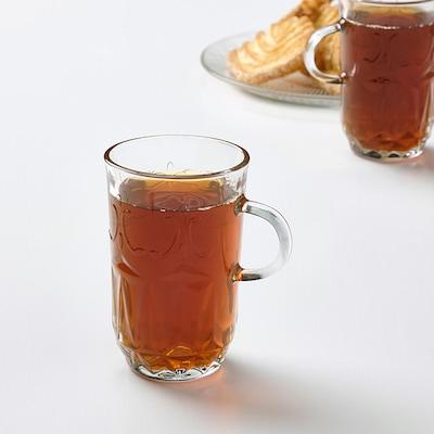 SÄLLSKAPLIG 赛思卡匹