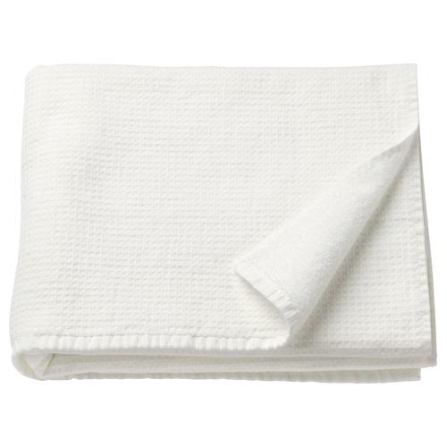 萨维肯 浴巾 白色 140 厘米 70 厘米 500 克 0.98 平方米 500 克/平方米