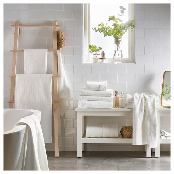 萨维肯 小方巾 白色 500 克/平方米 30 厘米 30 厘米 0.09 平方米 500 克/平方米