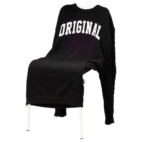 萨曼考普 椅子套