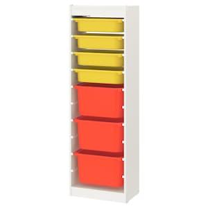 颜色: 白色/黄色 橙色.