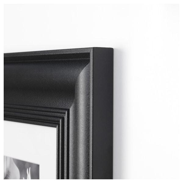 斯凯比 画框, 黑色, 61x91 厘米