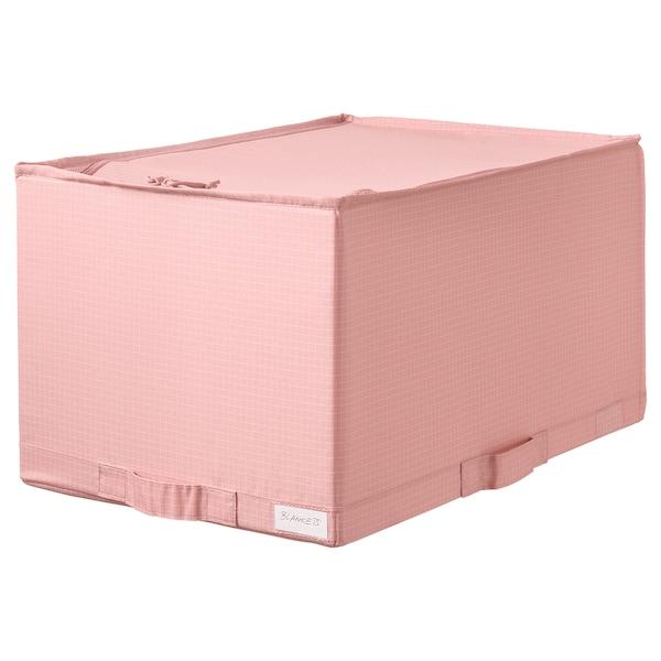 斯图克 储物袋, 粉红色, 34x51x28 厘米