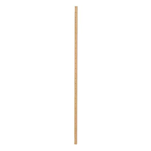 斯瓦纳 墙面挂条, 竹, 176 厘米