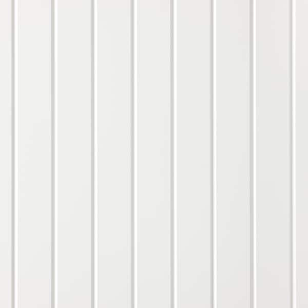 西文 双门高柜 白色 40 厘米 25 厘米 183.5 厘米