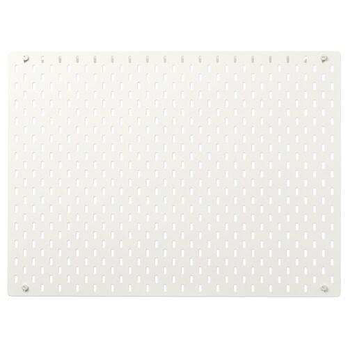斯考迪斯 钉板 白色 76 厘米 56 厘米