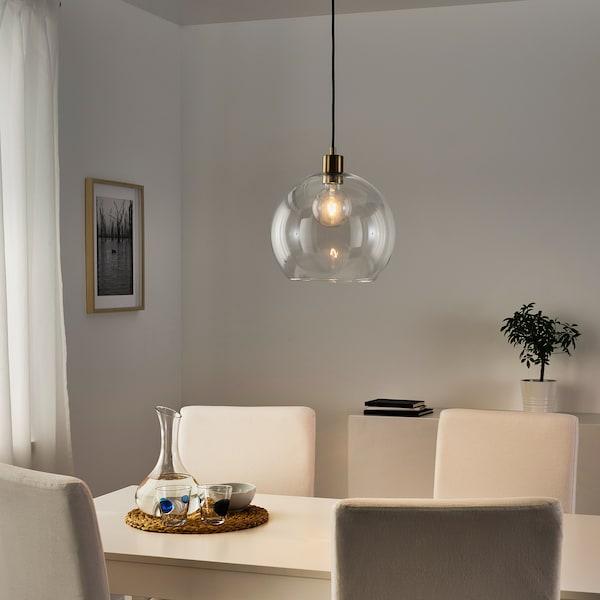 斯卡夫提特 灯线装置 纺织品 镀黄铜 22 瓦特 6 厘米 5 厘米 1.4 米 1.60 公斤