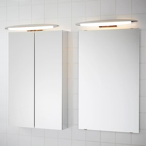 IKEA 斯加普 Led橱柜/墙壁照明