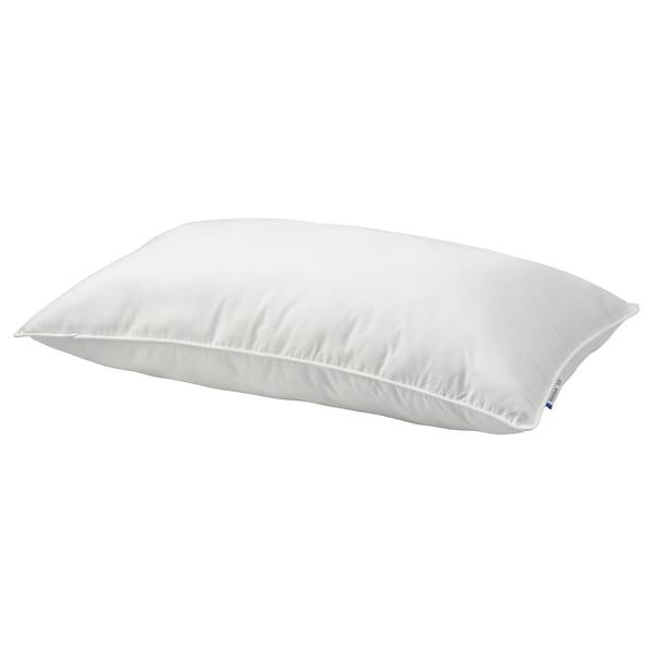 希古法 高枕 50 厘米 80 厘米 970 克 1110 克
