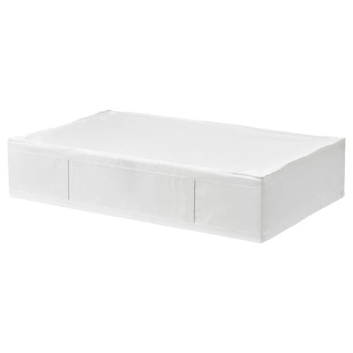 思库布 储物袋 白色 93 厘米 55 厘米 19 厘米