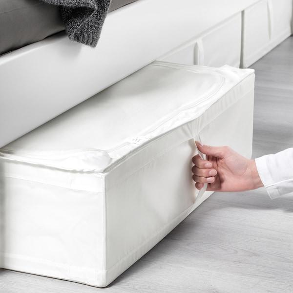 思库布 储物袋 白色 69 厘米 55 厘米 19 厘米