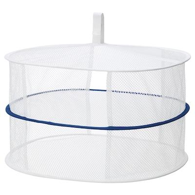 SLIBB 斯利波 晾衣架,2层, 网状/白色