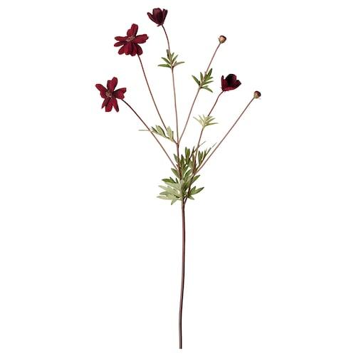 IKEA 思米加 人造花