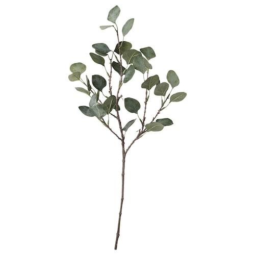 IKEA 思米加 人造枝叶