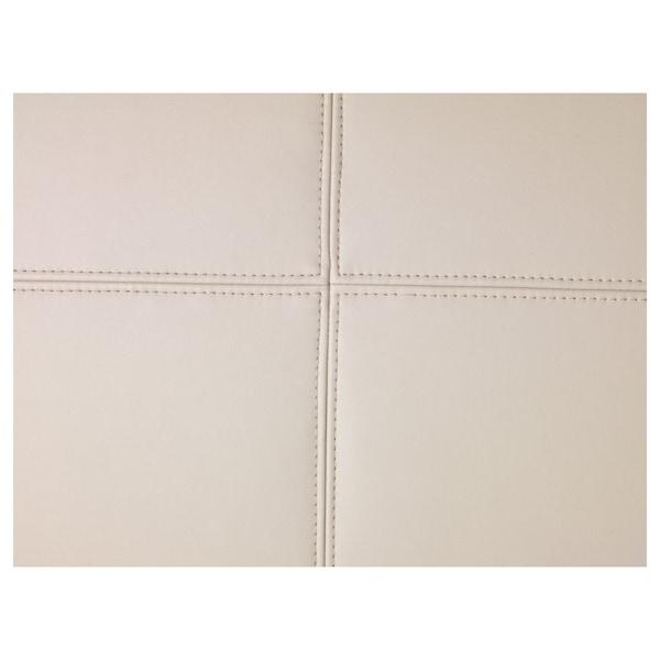 索夫兰 高箱气压床 金斯托 灰白 220 厘米 183.5 厘米 30 厘米 98.7 厘米 200 厘米 180 厘米