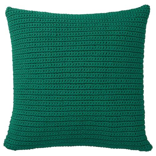 IKEA 索特候姆 垫套,室内/外