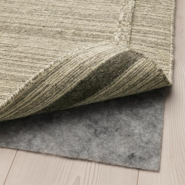 STOPP FILT 施托普 费奥特 地毯防滑垫, 165x235 厘米