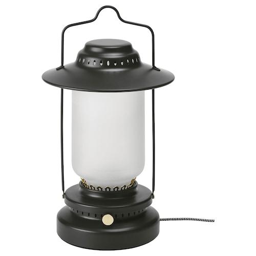 斯多哈 LED台灯 可调光的 户外产品/黑色 55 流明 35 厘米 15 厘米 1.5 米 3.5 瓦特