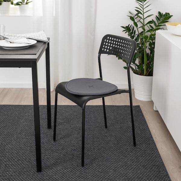IKEA 斯特罗福律 椅垫