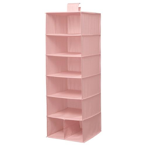 IKEA 斯图克 7格储物件