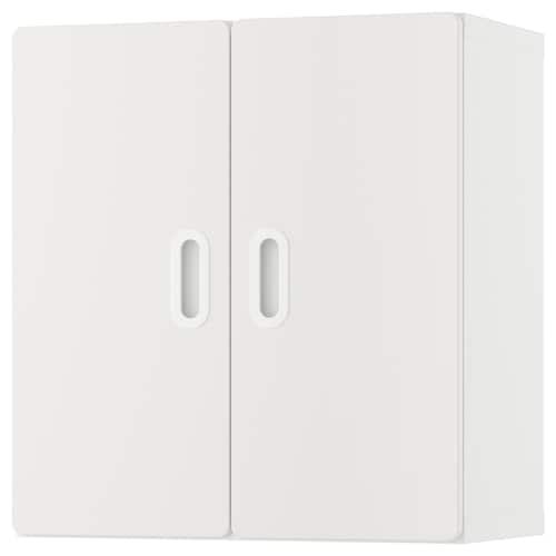 IKEA 斯多瓦 / 福利蒂德斯 壁柜