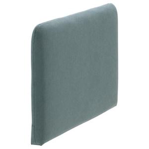 垫套: Finnsta 芬斯塔 天蓝色.
