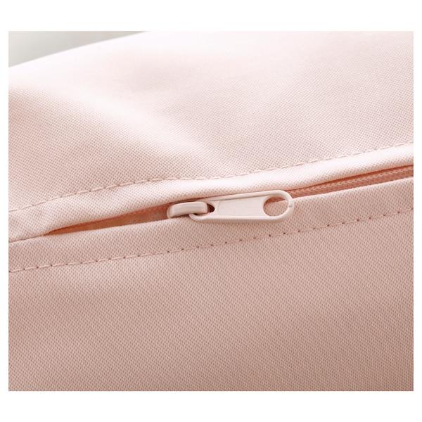 索德汉 沙发扶手套, 萨斯塔 淡粉红色