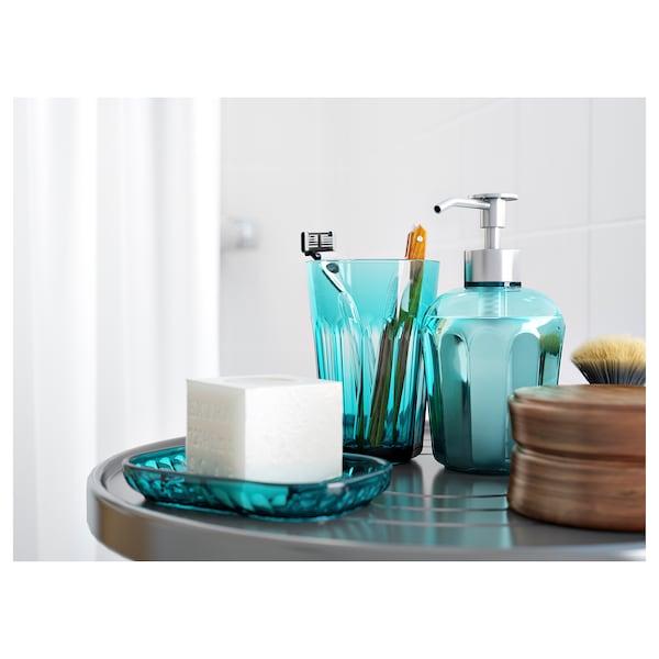 IKEA 索顿 皂液器