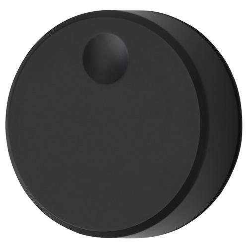 希姆弗斯 音响遥控器 黑色 18 毫米 50 毫米