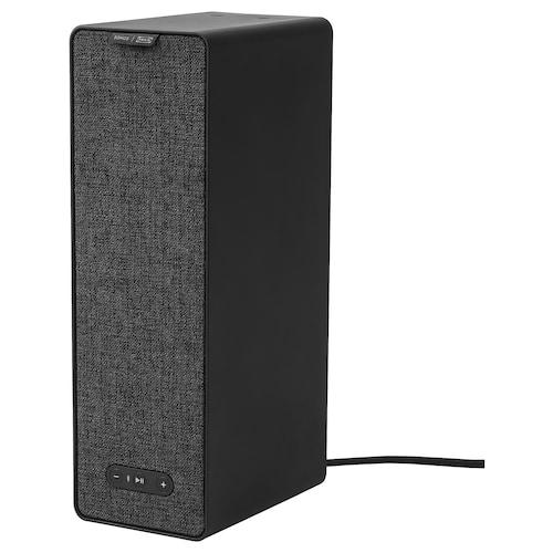 希姆弗斯 无线书架音箱 黑色 10 厘米 15 厘米 31 厘米 150 厘米