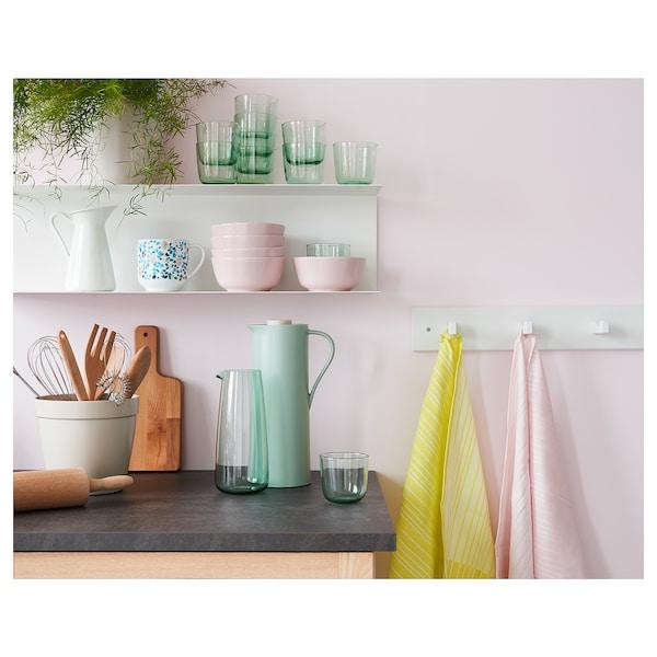 IKEA 提姆维萨尔 厨房用巾