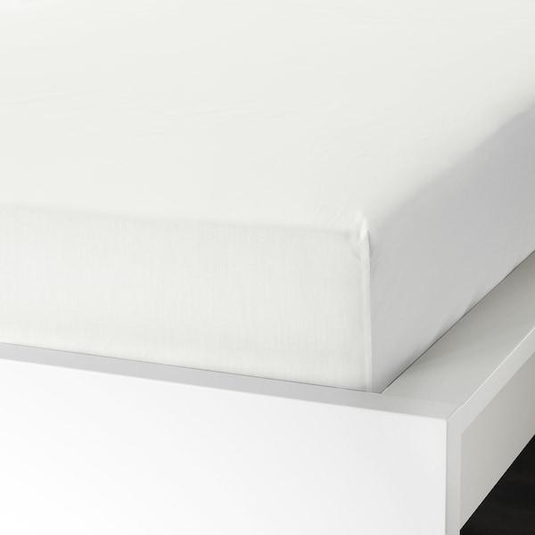 IKEA 乌维达 床垫罩
