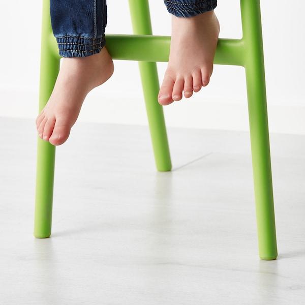 乌尔班 书桌椅 绿色 45 厘米 48 厘米 79 厘米 32 厘米 28 厘米 53 厘米