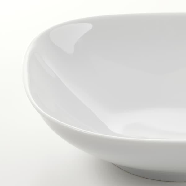 瓦德拉 深盘 白色 20 厘米 20 厘米
