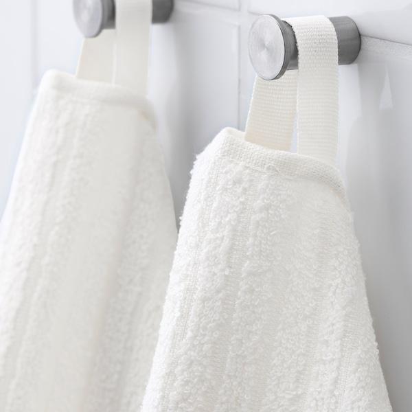 IKEA 沃格逊 小方巾