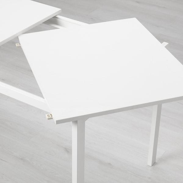 IKEA 望斯塔 伸缩型餐桌