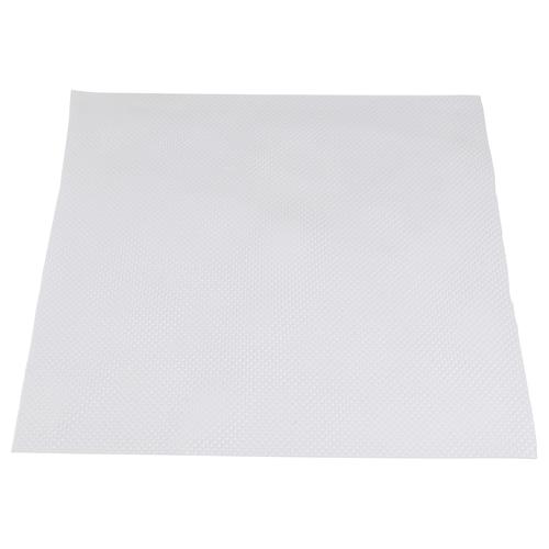 瓦瑞拉 抽屉垫 透明 150 厘米 50 厘米 7500 平方厘米
