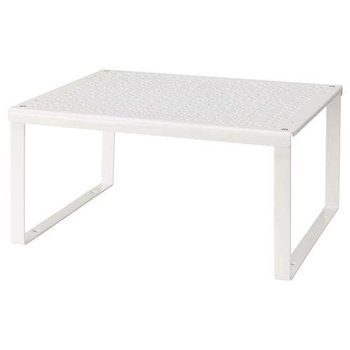 IKEA 瓦瑞拉 搁板插件